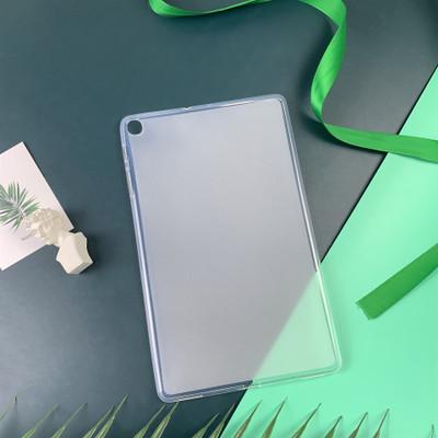 适用于三星Tab A 10.1 2019 /T515/T510平板保护套皮套素材厂家