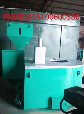 熔铝生物质燃烧机,冶金生物质燃烧机价格,炉化铝炉