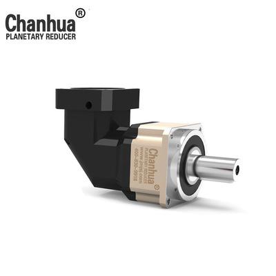 厂家直供ABR142精密行星减速机 低背隙/低噪音/高效率行星减速机