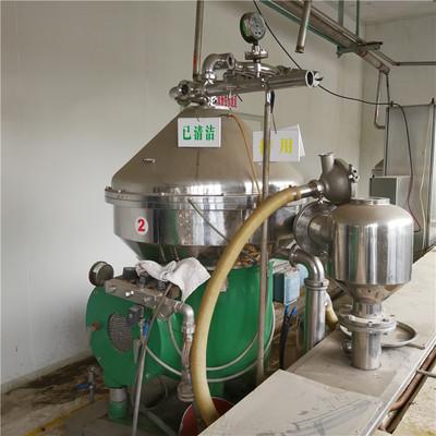 求购闲置食品厂设备 二手杀菌机 二手干燥机