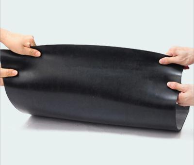 厂家直销天工三化预丁基橡胶卷材内衬防腐-硫酸塔 储罐防腐衬里