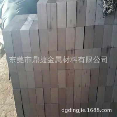鼎捷国标优质kth330-08黑心可锻铸铁棒 耐磨冲击kth330-08铸铁板