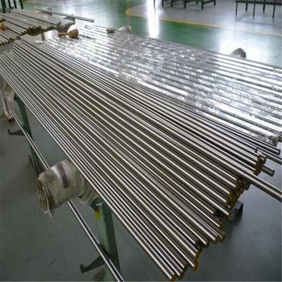 1J79 软磁合金带 可伐合金 坡莫合金带 0.1-3.0厚度 支持验货签收