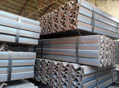 郑州销售矿用钢带|M钢带型号|M钢带材质|品质优良-中翔支护
