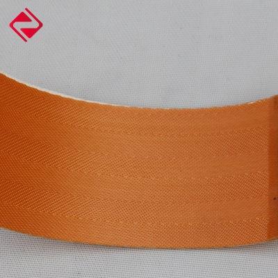 供应优质橙色脱硫网 不锈钢扣接口高效滤网 抗腐蚀脱硫滤网批发