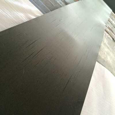 管道防腐不滑脱固定片热收缩带 耐酸碱改性聚乙烯热收缩带 新工艺