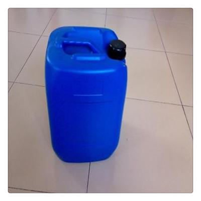 供应 甲基磷酸钠溶液 防冻液用洗涤剂可分小包装 水泥助磨剂