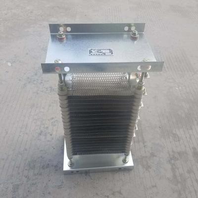 高品质ZT1-80铸铁电阻煤矿绞车升降机用ZX1-1-80电动机启动电阻器