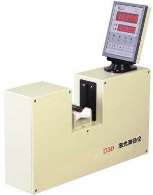 激光外径测量仪 红外测径仪 安徽激光测径仪 天津特鲁斯