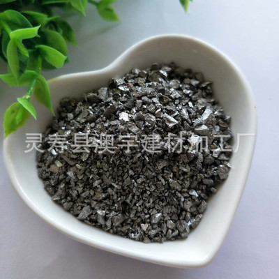 铁合金 硅铁 铸造铸铁铸钢用冶金硅铁 金属硅铁 耐火材料