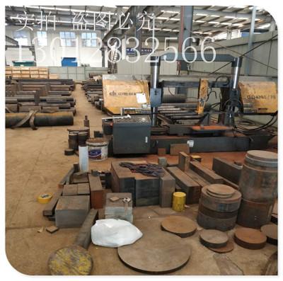 现货批发:QT600-3球墨铸铁 灰铸铁可切割零售QT600-3 价格优惠
