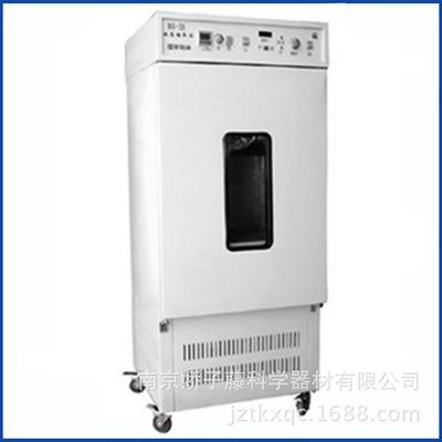 直销常州国华细菌振荡培养箱(双数显)BS-1E  微生物震荡培养箱