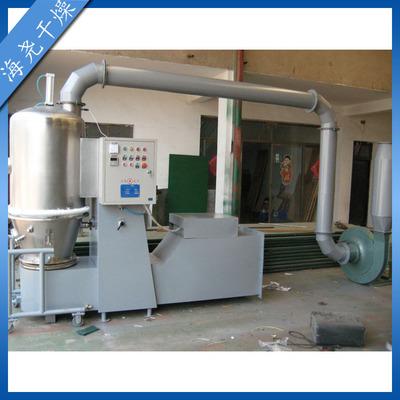 常州沸腾干燥机厂家 干燥设备沸腾干燥机 多用途沸腾干燥机