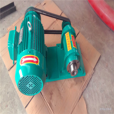 厂家专业改装螺纹旋风铣内螺纹旋风铣头一次成型一机加工各种螺纹