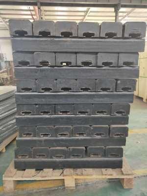 衡水鑫奥矿冶橡塑制品有限公司   供应耐磨橡胶衬板系列4
