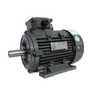 换热鼓风机高温高压离心风机电机可选东元V系列高效电机厂家直销