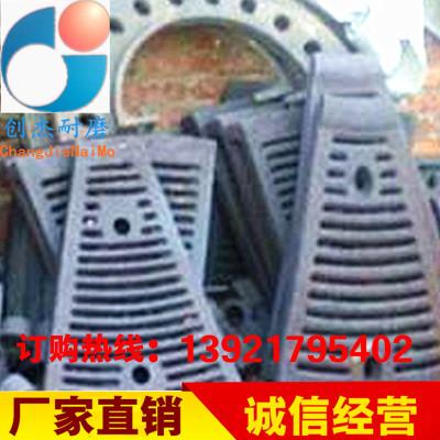 厂家专业生产耐磨衬板 高锰钢衬板