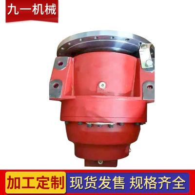 行星减速机 混凝土泵车减速机 泵车回转减速机 厂家直销