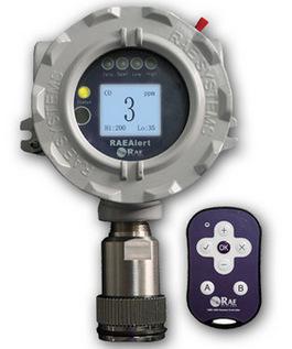 华瑞FGM-3300在线式有毒有害气体检测器 华瑞PH3气体报警仪