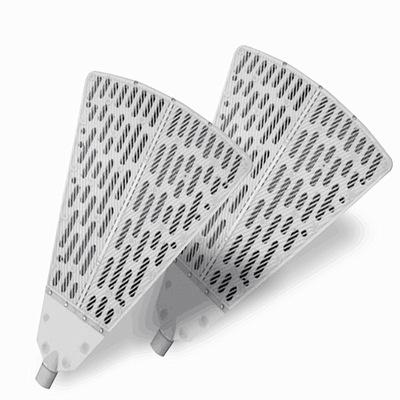 现货批发洗煤机筛网板 圆盘真空过滤机扇形筛板 滤扇  过滤机配件