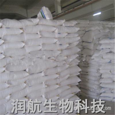 供应(醋酸酯淀粉)增稠剂,稳定剂 马铃薯淀粉 量大从优 1kg起订