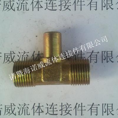 供应液压管接头 卡套式 焊接式 碳钢过渡接头 高端订制