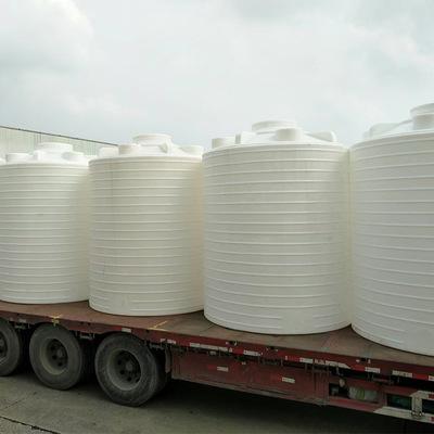 10吨助磨剂复配罐水泥助磨剂稀释设备 外加剂储罐搅拌/复配罐定制