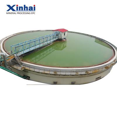 优质浓缩机 优质高效优质矿类污泥浓缩机厂家