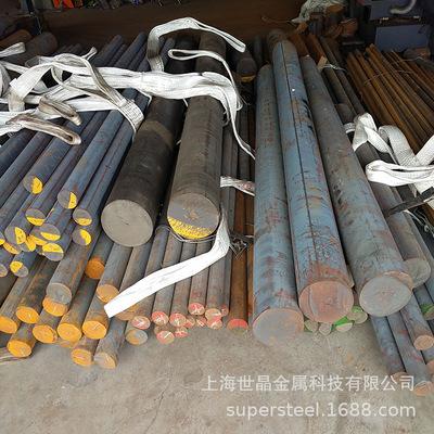 厂家供应进口GC350灰铸铁 高塑性GC350灰口铸铁 诚信经营