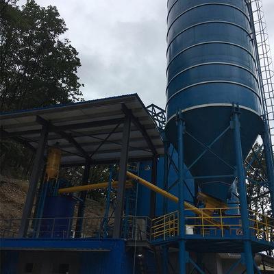 厂家直销料仓配套设备-水泥仓尾矿充填水泥仓环保供应