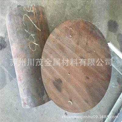 灰口铸铁HT200 耐疲劳汽车零件用球墨铸铁 HT200灰铸铁的密度