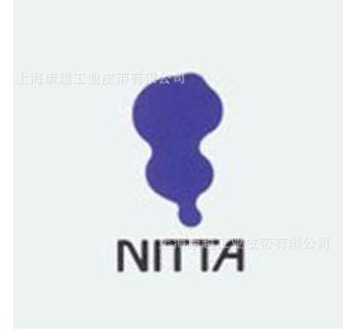 日本霓塔平皮带NITTA输送带BU-12A,WU-12A-CL,PE-100-2,LBFE-12DK