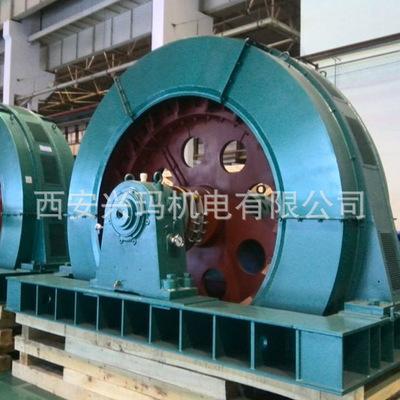 大量生产 中型高压三相异步电动机 可定制 6KV 10KV高压电机