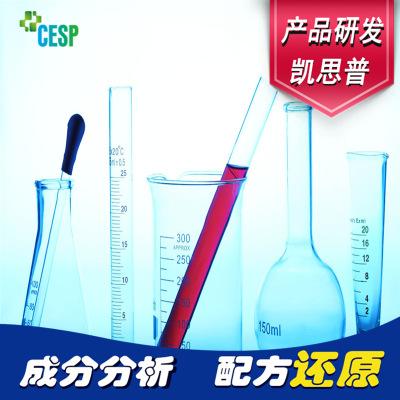 橡胶衬里配方 防腐耐酸碱 耐磨耐冲击防水 橡胶衬里成分