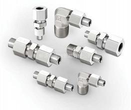 厂家直销 优质304不锈钢焊接式管接头 焊接式三通中间接头规格齐