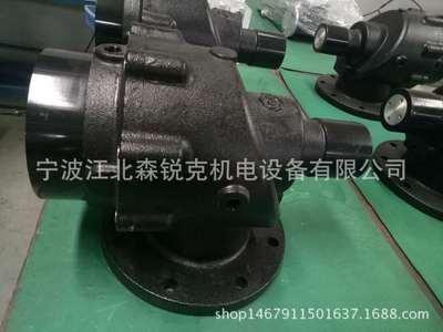 开山柴移螺杆空压机39/25机型进气阀 GIV165A 吸气阀配件