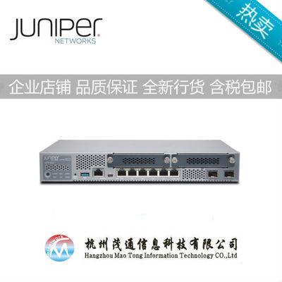 Juniper 防火墙SRX320-JSB-L