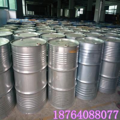 四氯化碳99.9%工业级高纯度原装桶包装无色液体质量国标清洗剂