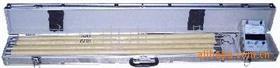 有线核相仪,0514核相仪,无线核相仪,88779136无线高压核相仪