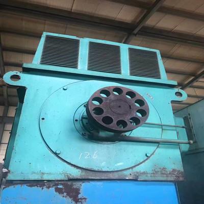 中卫回收 JR高压电机 常年回收三项异步电动机 高压电机 直流电机