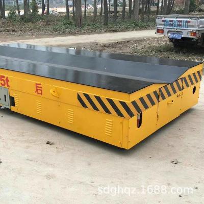 供应商批发蓄电池平板车加工定制提供安装经验蓄电池平板车