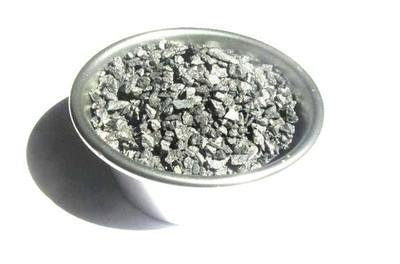 铁合金 钼铁 锰铁 硅铁 硅钙钡 钙矽锰 精密铸钢 铸铁 合金添加剂