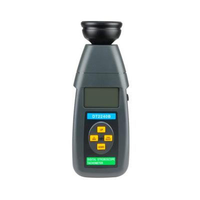 厂家促销无反光条转速表  闪频仪  测速闪频仪2239B