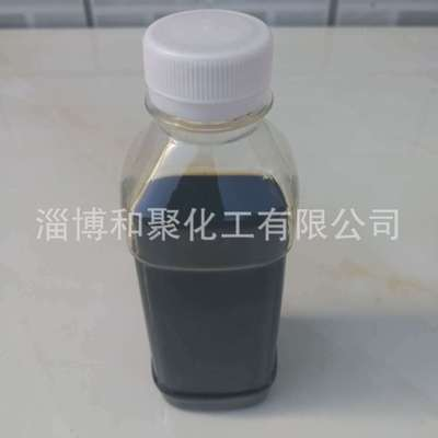 厂家直销 选煤起泡剂(GF型) 选煤浮选剂 选矿剂 批发零售