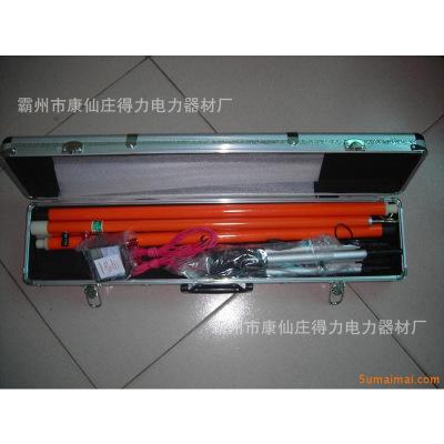现货销售高压有线核相器35KV仪表核相仪HX-85有线高压核相仪