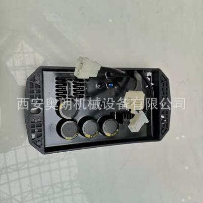 科勒汽油发电机配件KL3135调压器 KL-3200AVR 调压器KL3400调压器