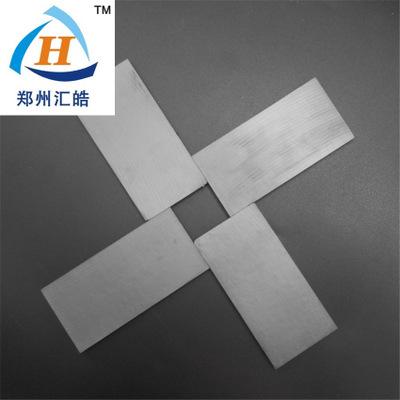 磁性耐磨陶瓷衬板直销 取代氧化铝陶瓷 粘贴方便