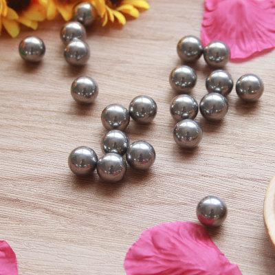厂家批发不锈钢球轴承钢球碳钢钢球玻璃球塑料球打孔钢球钢珠