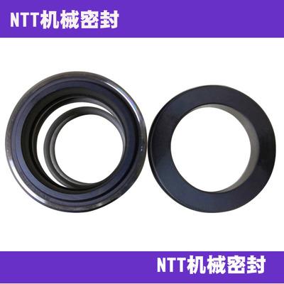 NTT机械密封,NTT热油泵机械密封,NTT导热油泵机械轴封,正品