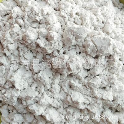 硅藻土助滤剂 油水分离 污水处理 优质硅藻土 食品级硅藻土